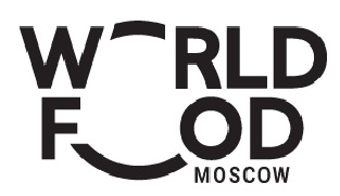 WORD FOOD MOSCOW